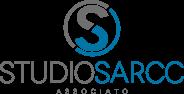 Studio Sarcc